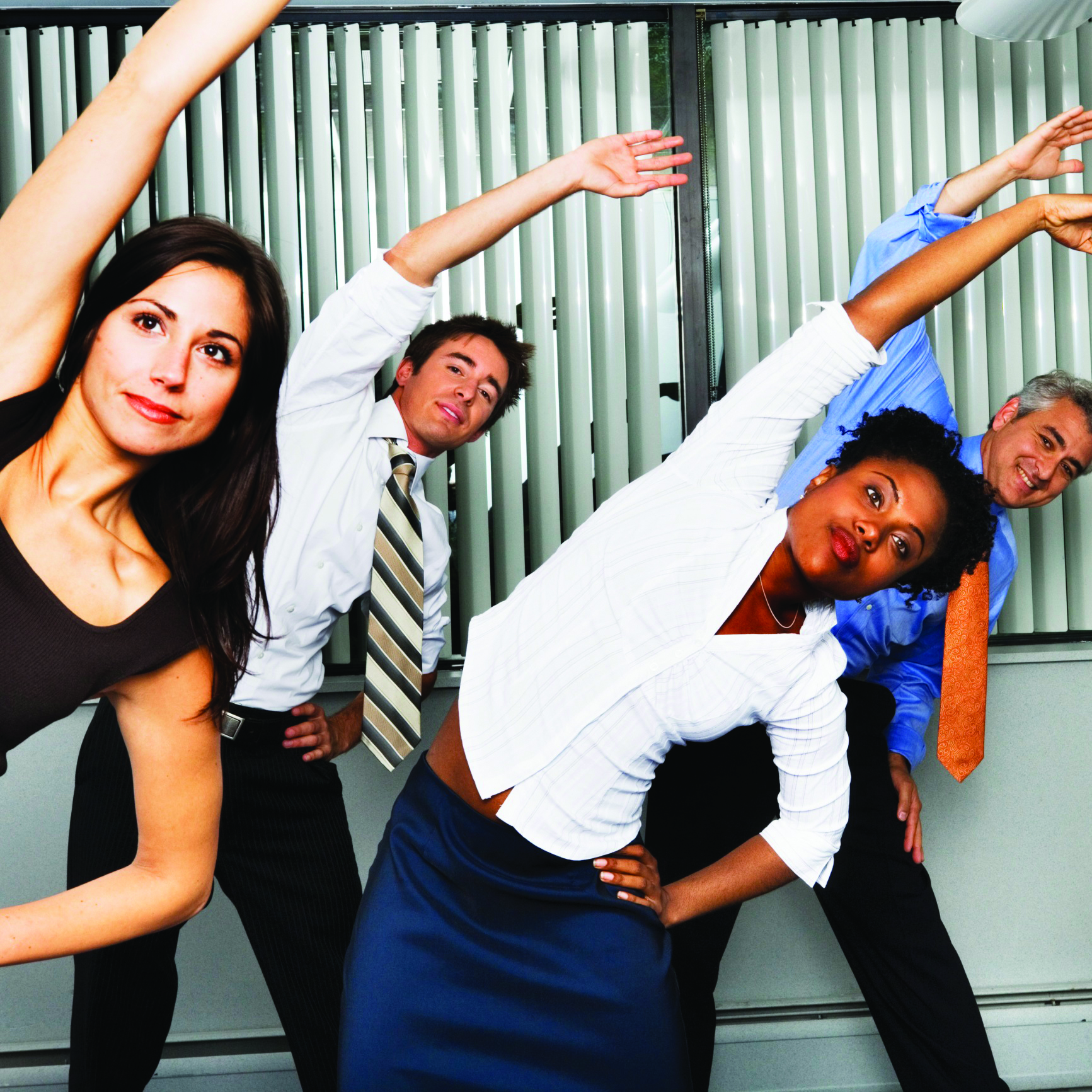 workplace health promotions reaching - HD1200×1200